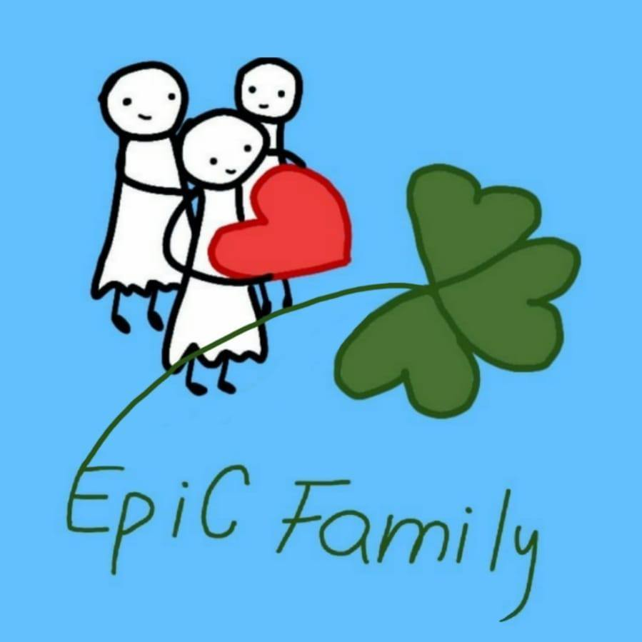 Epic Family
